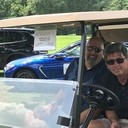 St. Mary of the Lakes Golf Classic photo album thumbnail 13